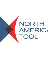 North American Tool